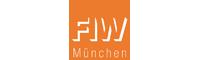 Forschunginstitut für Wärmeschutz e.V. München